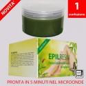 1 Packung Epilresin 200 ml