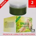 2 confezioni Epilresin 200 ml