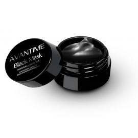 Black Mask Avantime