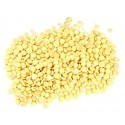 Perle di cera al miele Elastik 1 kg