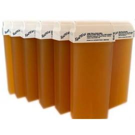Cartucce miele cera d'api 100ml